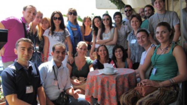 Sicilia, Notizie Brevi