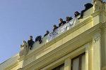 Megaservice a Trapani, non si fa la coop per occupare i lavoratori