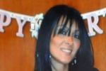Omicidio di Melania: Parolisi condannato all'ergastolo