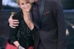 Sanremo, vince Mengoni: trionfano ancora i talent