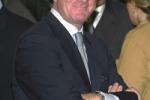 Assolto Giovanni Mercadante