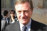 Mafia, il pg chiede 10 anni e 8 mesi per Mercadante