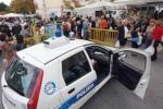 Palermo, è caccia al posto nei mercatini rionali