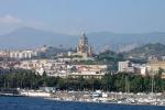 Il Riviera invenduto cade a pezzi Udc contro Pdl, si dimette Cilento