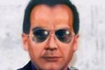 Mafia, Dia sequestra i bene del boss Messina Denaro