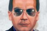Mafia, maxiconfisca a prestanome di Messina Denaro