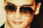 Mafia, spunta un figlio segreto di Matteo Messina Denaro