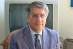 """""""Anomalie nella gestione dell'Asp di Agrigento"""", rimosso il commissario Messina"""