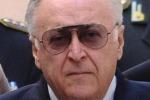 """Stato-mafia, Messineo: """"Rischio delegittimazione per i pm"""""""
