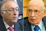 Napolitano, i pm di Palermo: solo veleni