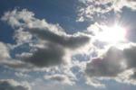 Arriva l'anticiclone nordafricano, da venerdì ecco l'estate