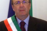 Altra minaccia di morte al sindaco di Menfi