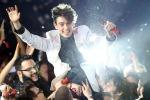 X Factor, vince Michele: spero sia solo l'inizio