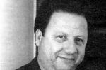 Mafia, ricordato a Palermo il sindacalista Mico Geraci a 20 anni dalla morte