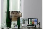 """""""Arm 200"""", a Catania il microscopio più potente d'Europa"""