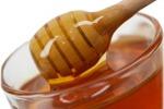 """Il """"dolce"""" museo di miele nato a Sortino"""