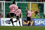Un sogno chiamato Palermo