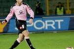 Il Palermo torna in campo. Parla Migliaccio