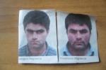 Mafia, blitz a Lentini: arrestati 7 fiancheggiatori dei fratelli Mignacca