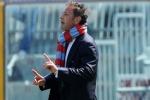 Mihajlovic trova una nuova panchina, allenerà la Fiorentina