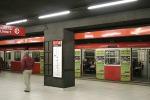 Milano, ancora guasti alla linea metropolitana