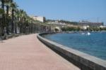 La Regione: il mare è pulito a Milazzo Solo due spiagge vietate ai bagnanti