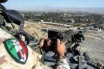 Militare siciliano ucciso, il dolore dei famigliari