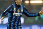 L'Inter non si ferma, Bologna ko