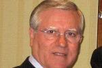 Truffa con i fondi Ue, arrestato il deputato regionale Minardo