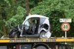 Sicurezza Minicar, procura di Roma apre un'indagine