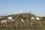 San Cataldo, al via i lavori nell'ex miniera Bosco Stop ai rifiuti nel sito dismesso