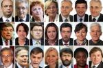 Nasce il governo Letta, ecco i ministri
