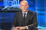 """Minzolini replica a Lombardo: """"Il problema è su una sua casa"""""""
