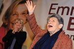 Roma, morta la giornalista Miriam Mafai