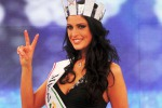 Miss Italia, solo due siciliane in finale