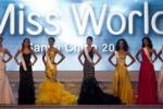 Incoronata la nuova Miss Mondo