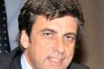 Pdl, Misuraca terzo coordinatore siciliano