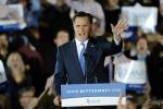 Supertuesday: vince Romney, ma la partita è ancora lunga