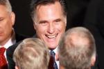 Usa, tripletta di Romney: nomination a un passo