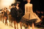 Moda femminile italiana, fuori dall'Ue pochi affari