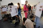 Fashion Week al via a Milano