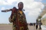 Mogadiscio, attentato ad una moschea: oltre 30 morti
