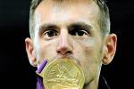 Taekwondo, ottavo oro per l'Italia con Molfetta