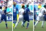 Mondiali, sul morso di Suarez la Fifa apre inchiesta