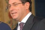 Confindustria, Montante nuovo presidente in Sicilia