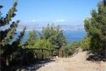 """""""Fare Ambiente"""", alla riscoperta del territorio: escursioni, musica e spettacoli a Bagheria"""