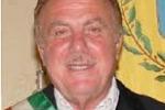 Infiltrazioni mafiose al Comune di Mascali, arrestato l'ex sindaco Monteforte