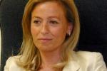 Regione, la Monterosso nuovo capo di gabinetto di Lombardo
