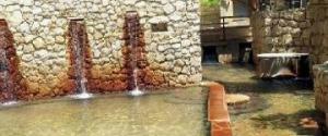 """Turismo, Montevago aggiunge """"Terme"""" al nome del Comune"""