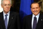 """Belpietro: """"La candidatura di Monti divide il fronte dei Moderati"""""""